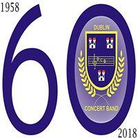 DCB 60th