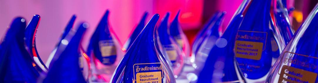 gradireland_graduate_recruitment_awards_header1