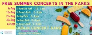 summer concerts web banner 2020-2
