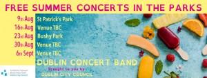 summer concerts web banner 2020-3