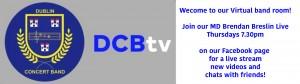 dcb tv website banner