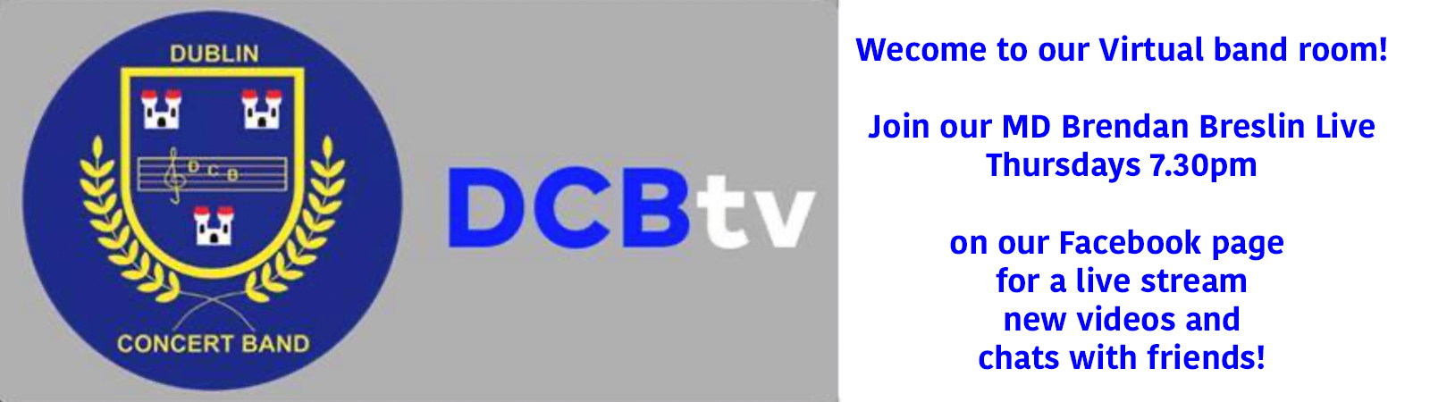 dcb tv website banner