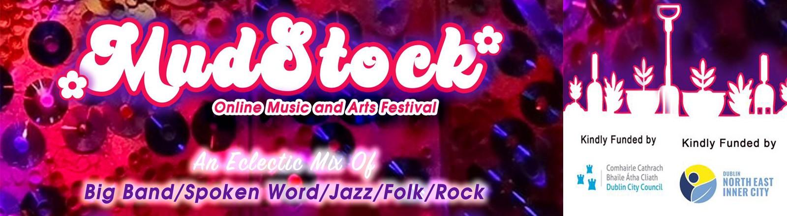 Mudstock Festival 2020